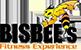 Bisbee Fitness