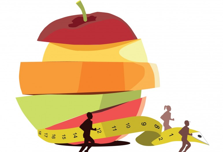 nutritionhabits